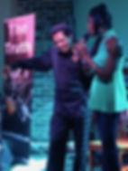 Bobby Rush and Cat Rhodes.jpg