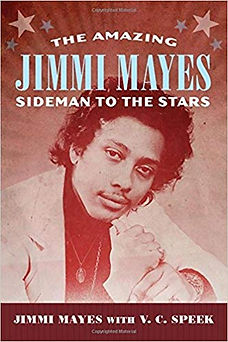 The Amazing Jimmi Mayes Book.jpg