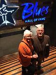 Carol and Ron Marble.jpg