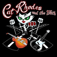 Cat Rhodes & The Truth