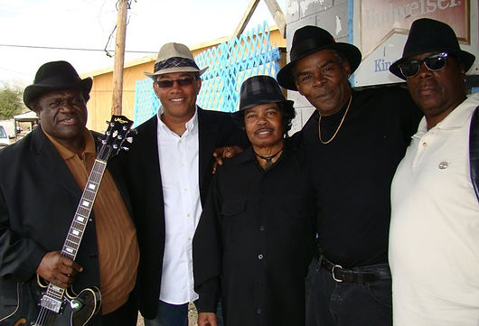 Way of Blues Revue musicians.jpg