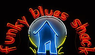 Funky Blues Shack.jpg