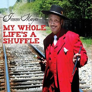 My Whole Life's A Shuffle cdphoto.jpg