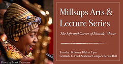 Dorothy Moore at Millsaps College.jpg