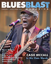 Blues Blast Cash McCall.jpg
