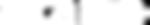 asca_logo+texte_F_blanc.png