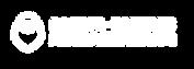 螢幕通用版貝殼放大貝殼集器-Logo_藍-英全銜.png