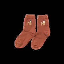 襪子組-01.png