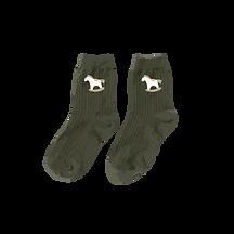 襪子組-02.png