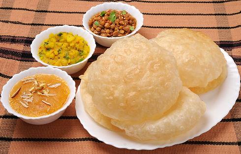 Indian Breakfast.jpg