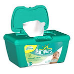 baby-wipes-png-amazon-com-pampers-natura