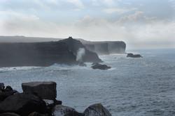Galapagos visita Isla Española