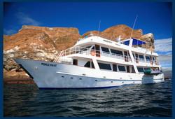 Galaeco-Galapagos-yacht