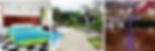 Paquete Santa Cruz + Tour de Puerto en Hotel Turista