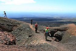 Galaeco-Galapagos-Volcan