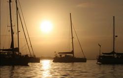 Galaeco-Galapagos-LastMinutePrice