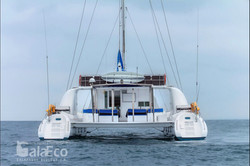 Galaeco-Galapagos-Nemo-catamaran
