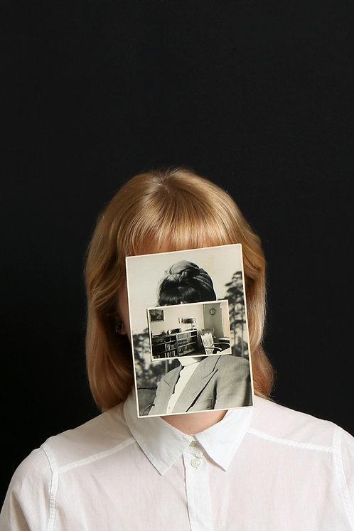 Nathalia Grill - Não-lugar 01