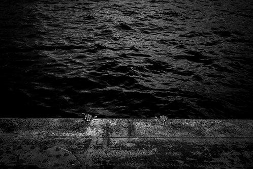 Raphael Alves - Riversick