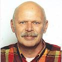 Helmut Klaehsen.jpg
