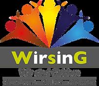 Logo WirsinG Transparent.png