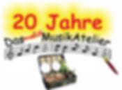 logomobil20.jpg