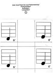 Notenmemory D&E.jpg