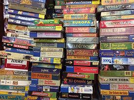 Spiele Sammlung.jpg