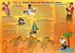 Flyer 2. Seite.jpg