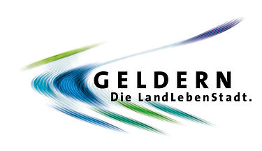 Geldern_Logo.jpg