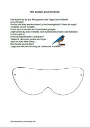 AB183Hoerbrille.jpg