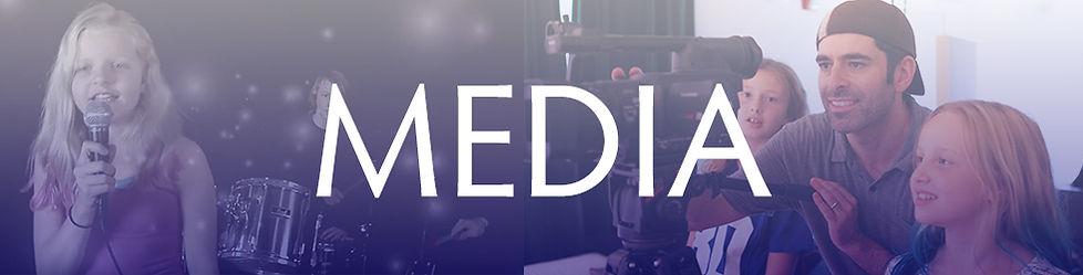 Media from Enchanted Garden