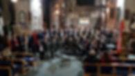 Boherbuoy Tartu concert.jpg