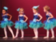 pre-k-and-kindergarten-ballet-365x275.jp