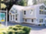 Image of Enchanted Garden Studio One