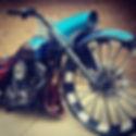 H4H Motorcycle close 3.jpg