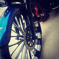 H4H Motorcycle wheel close.jpg