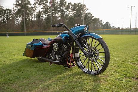 H4H Motorcycle.jpg