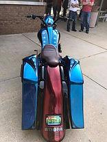 H4H Motorcycle back.jpg