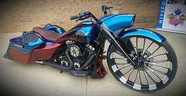 H4H Motorcycle side 2.jpg