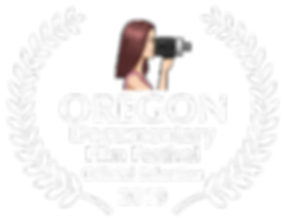 Oregon-Documentary-Film-Festival-2019-Of