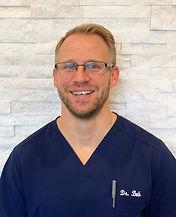 Dr Bob Aarestad Jr.jpg