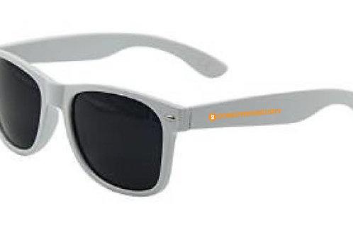 SS Sunglasses