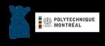 polytechnique.png