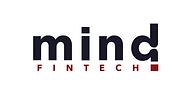 mind-fintech.png