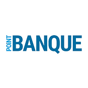 point-banque.png