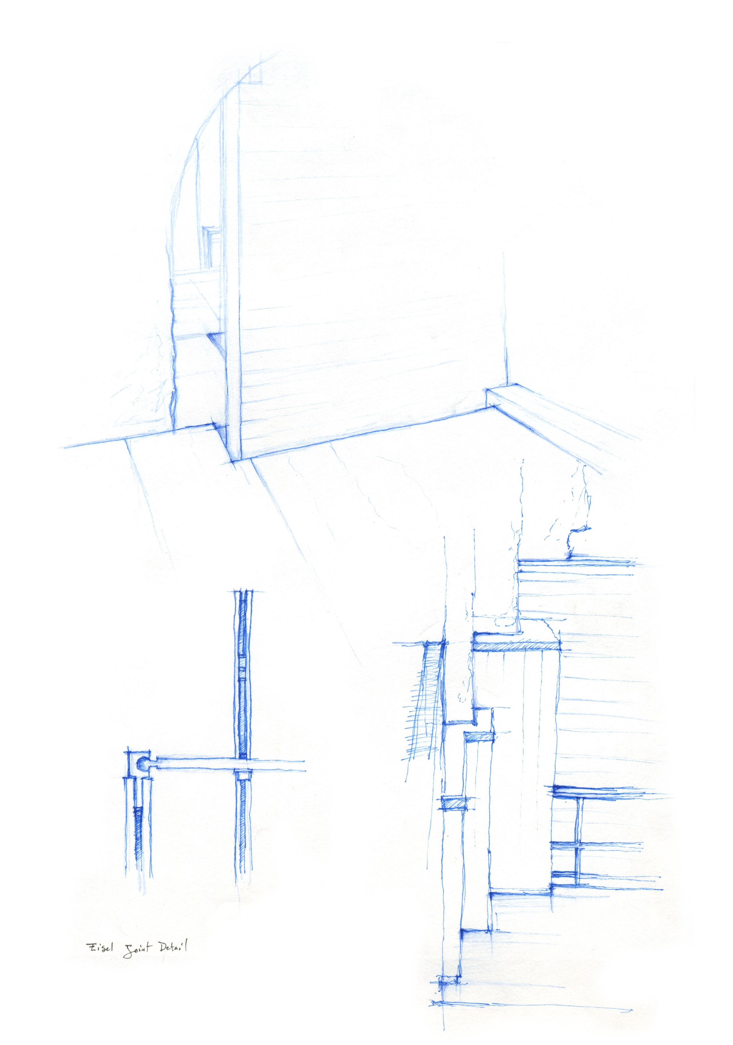 Castellvechio - Scarpa