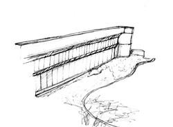 km sketch 2