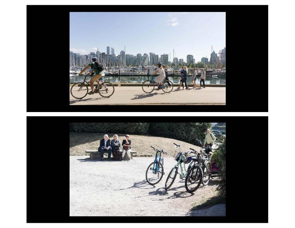 1809_WA-VancouverBC_-LV_Page_03.jpg