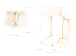 Archaeological Museum - Zumthor